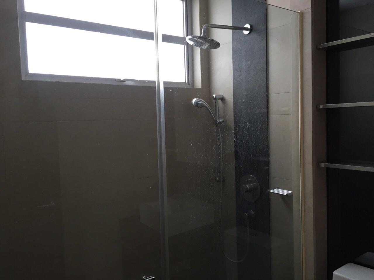 Fantastic Bathroom Storage Amp Vanities Kitchen Organization Bookcases Amp Shelving